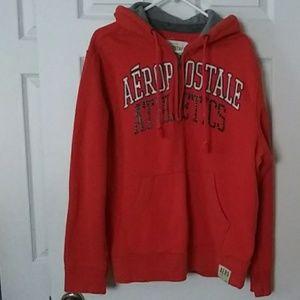 Aeropostale hoodie